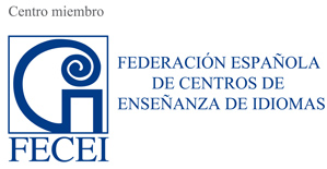 ECEI  FECEI aceipa speakers idiomas gijón inglés alemán academia