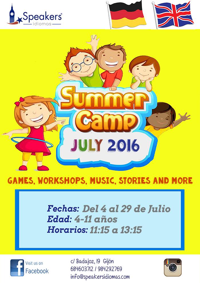 summercamp2016v2