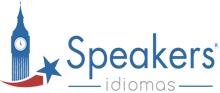 Speakers Idiomas