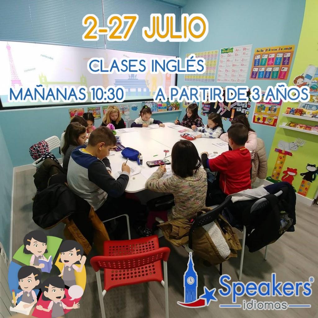 academia de inglés en Gijón, academia de inglés para niños en Gijón, academia inglés gijón, academia inglés niños 1 año gijón, academia inglés niños 2 años gijón, clases inglés niños gijón, inglés niños gijón